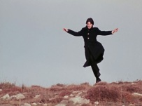 The Fool on the Hill…McCartney's ode to differentness | The New Southern  Gentleman